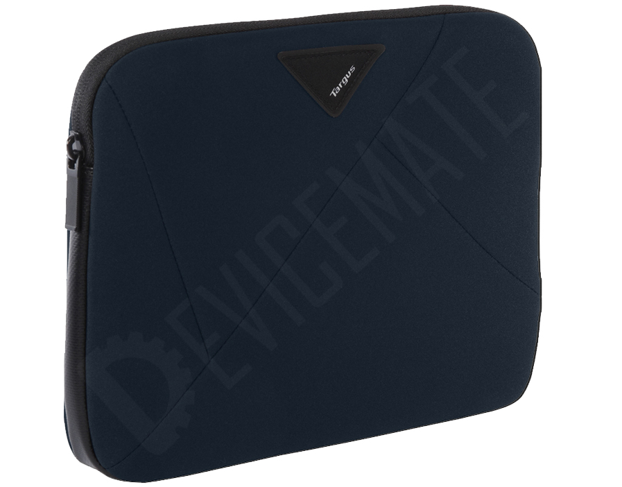 "Targus A7 iPad Sleeve TSS17801US for 9.7"" tablet [Blue]"