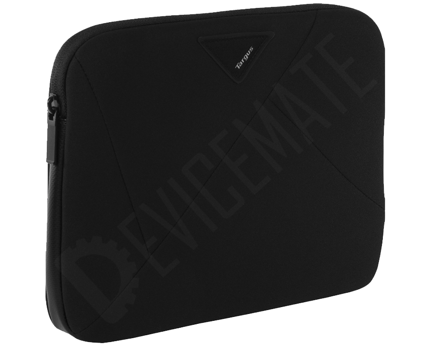 "Targus A7 iPad Sleeve TSS178US for 9.7"" tablet [Black]"