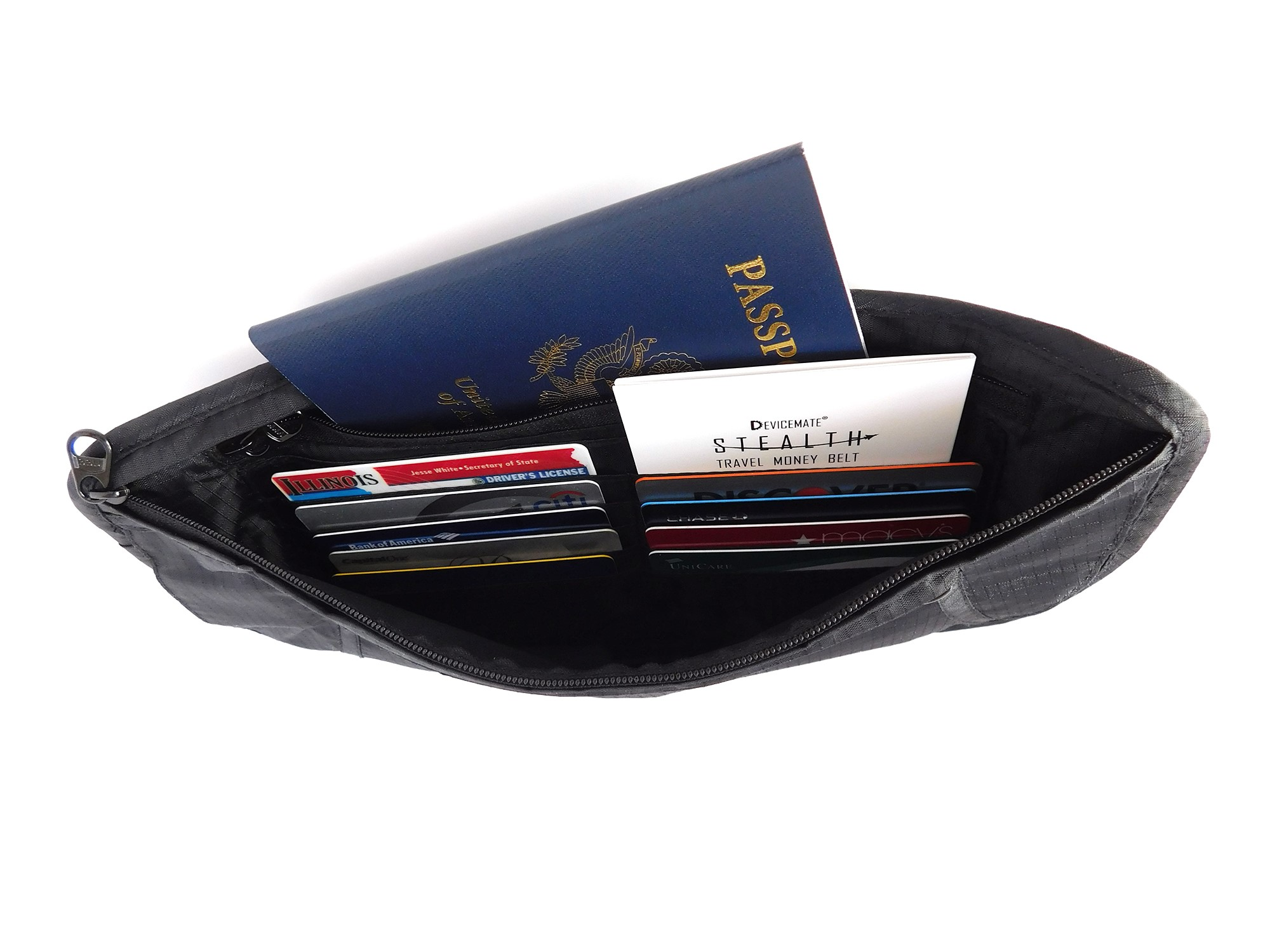 Card & Id Holders Coin Purses & Holders Russian Black Buckle Solid Color Casual Passport Cover Built In Rfid Blocking Protect Personal Information